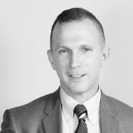 Tim Campbell : Principal