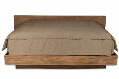 Leopold Bed 1