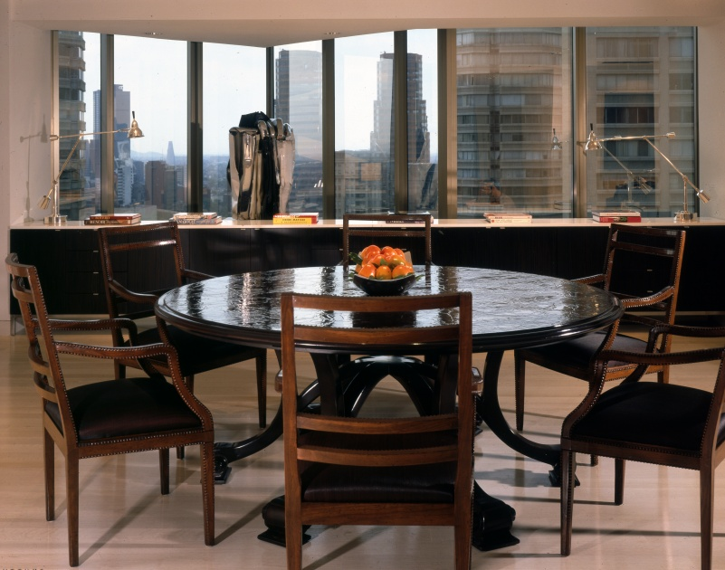 Lopez_diningroom1