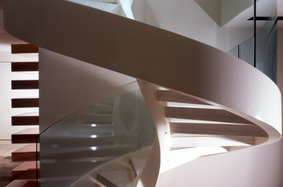 Lopez_staircase2