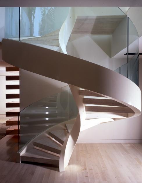 Lopez_staircase2