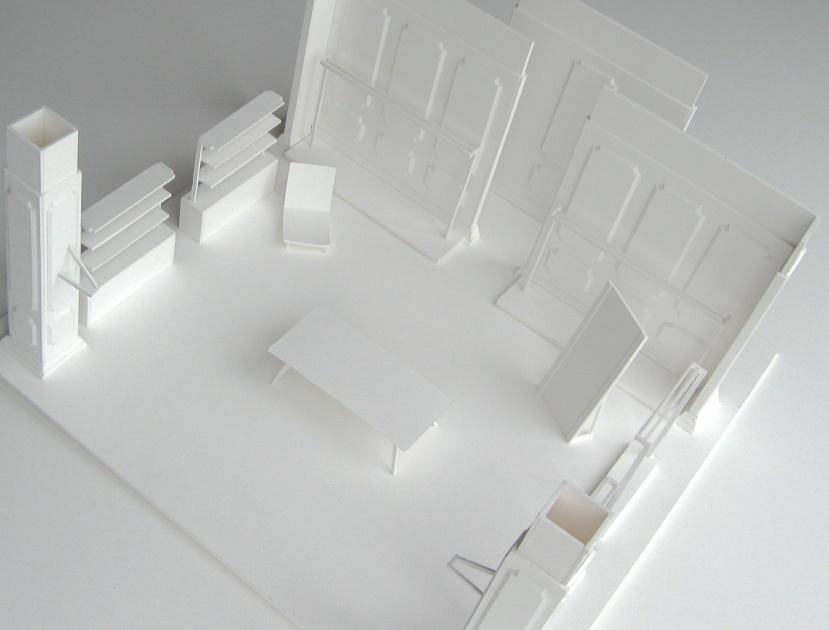 Retail Concept 1