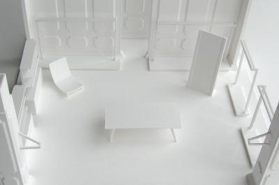 Retail Concept 3