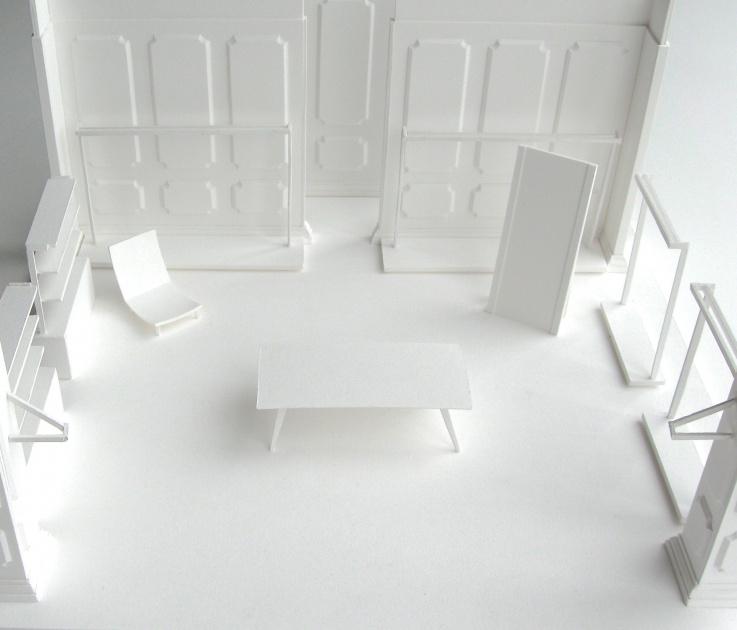 Retail Concept 4
