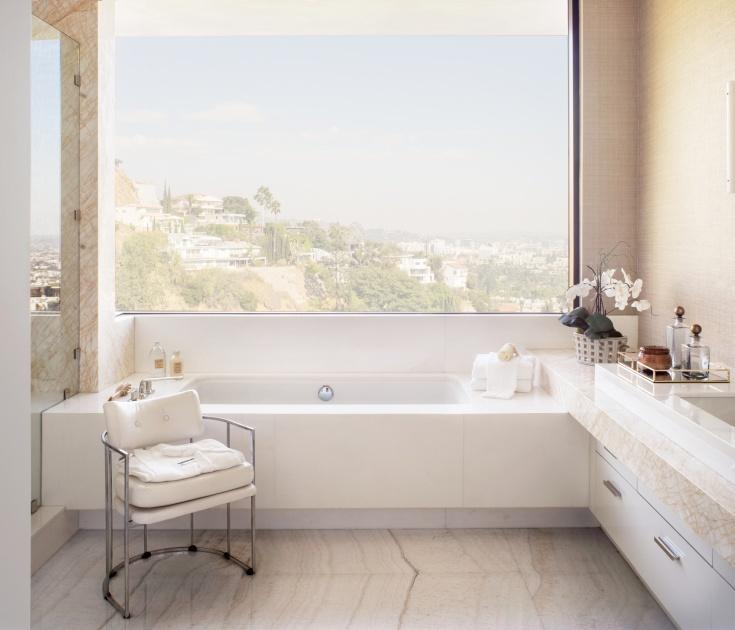 Bathroom_Panorama