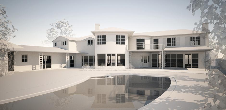 Beverly Hills Flats 2