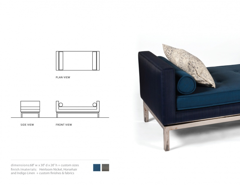 STC_Battersea-Daybed-2