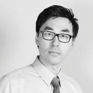 Dongwon Yoon : Senior Project Designer
