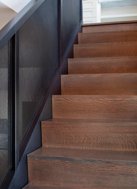 stair1_flat