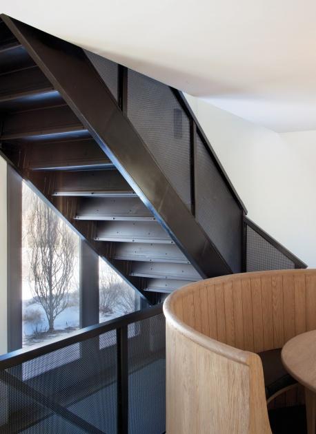 stair2_flat