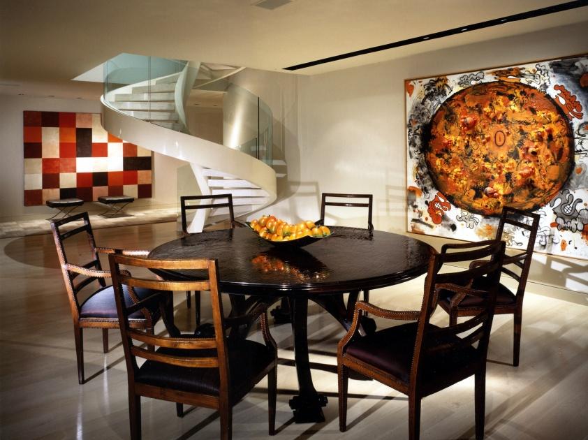 Lopez_diningroom3