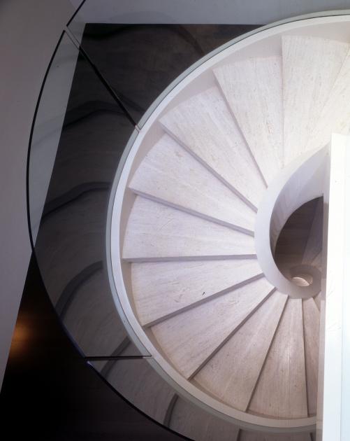 Lopez_staircase1