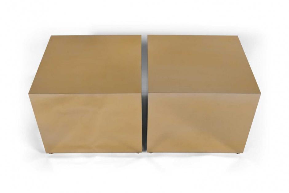 Marfa Table 1