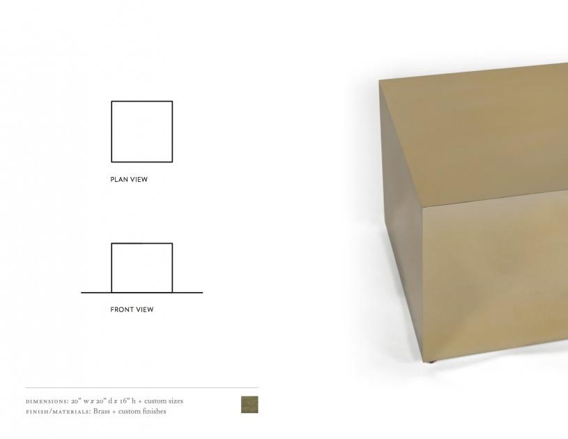 Marfa Table 2