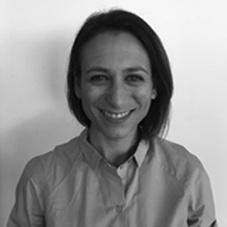 Noor El-Mohandes : Designer