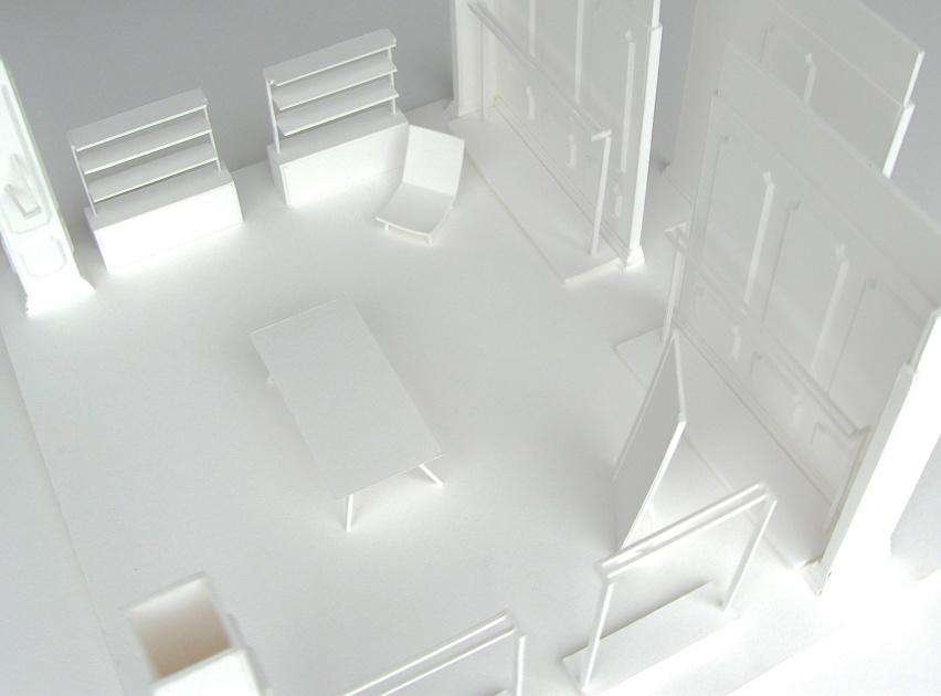 Retail Concept 2