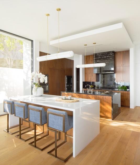 Kitchen2_Panorama1